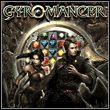 game Gyromancer