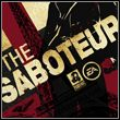 game The Saboteur