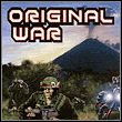 game Original War