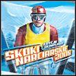 game Skoki narciarskie 2006