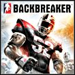 game Backbreaker