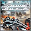 LEGO Drome Racers [Repacked by PIKUSP] (2002)