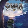 game Quar: Battle for Gate 18