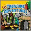 game Crayola Treasure Adventures