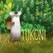game Tukoni