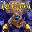 game Runespell: Overture
