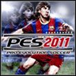 game Pro Evolution Soccer 2011