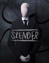 Slender: The Eight Pages [PC]