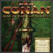 game Age of Conan: Narodziny Zabójcy Bogów