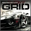 game Race Driver: GRID