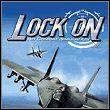 game Lock On: Modern Air Combat