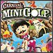 game Carnival Games Mini Golf