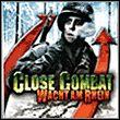game Close Combat: Wacht am Rhein