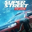 game Super Street: The Game