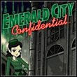 game Emerald City Confidential