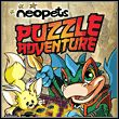 game Neopets Puzzle Adventure