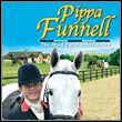 Pippa Funnell: The Stud Farm Inheritance