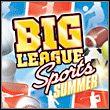 game Big League Sports: Summer
