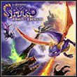 game The Legend of Spyro: Dawn of the Dragon