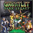 game Gauntlet: Dark Legacy