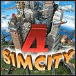 game SimCity 4