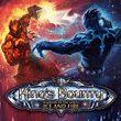 game King's Bounty: Wojownicy Północy - Lód i Ogień