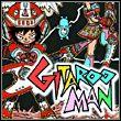game Gitaroo Man