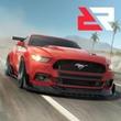 game Rebel Racing