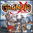 game Grandia Xtreme