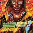 Game Hotline Miami 2: Wrong Number (PC) Cover