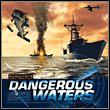 game Dangerous Waters