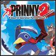 game Prinny 2: Dawn of Operation Panties, Dood!