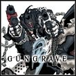 game Gungrave