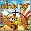 game Redneck Chicken Riot