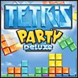 game Tetris Party Deluxe