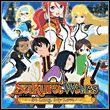 game Sakura Wars: So Long, My Love