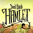game Don't Starve: Hamlet