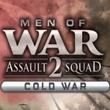 game Men of War: Oddział szturmowy 2 - Zimna wojna