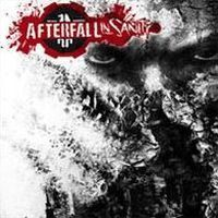 Afterfall: InSanity Game Box