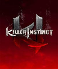 Killer Instinct Game Box