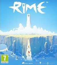 Rime Game Box
