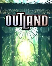 Outland Game Box