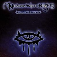 Neverwinter Nights: Enhanced Edition Game Box