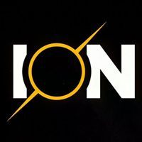 Ion Game Box
