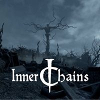 Inner Chains Game Box