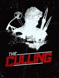 The Culling Game Box