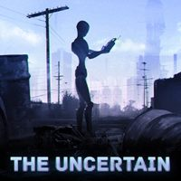 The Uncertain Game Box