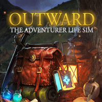 Outward Game Box
