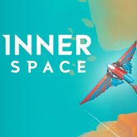 InnerSpace Game Box