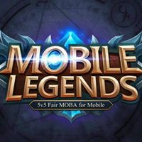 Mobile Legends: Bang bang Game Box